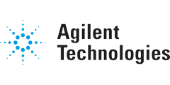 Agilent Network Parts | https://sparepart4you.com