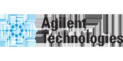 Agilent Network Parts | https://sparepart4you.com