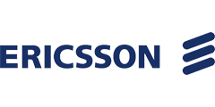 Ericsson Network Parts   https://sparepart4you.com
