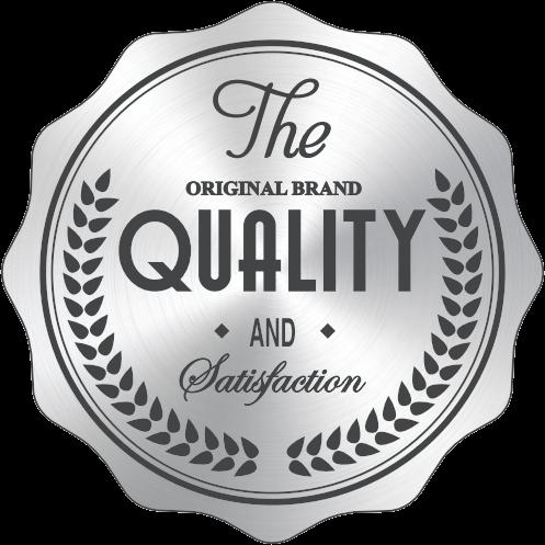 We Deliver Original Brand Quality Telecom Parts at Sparepart4you.com