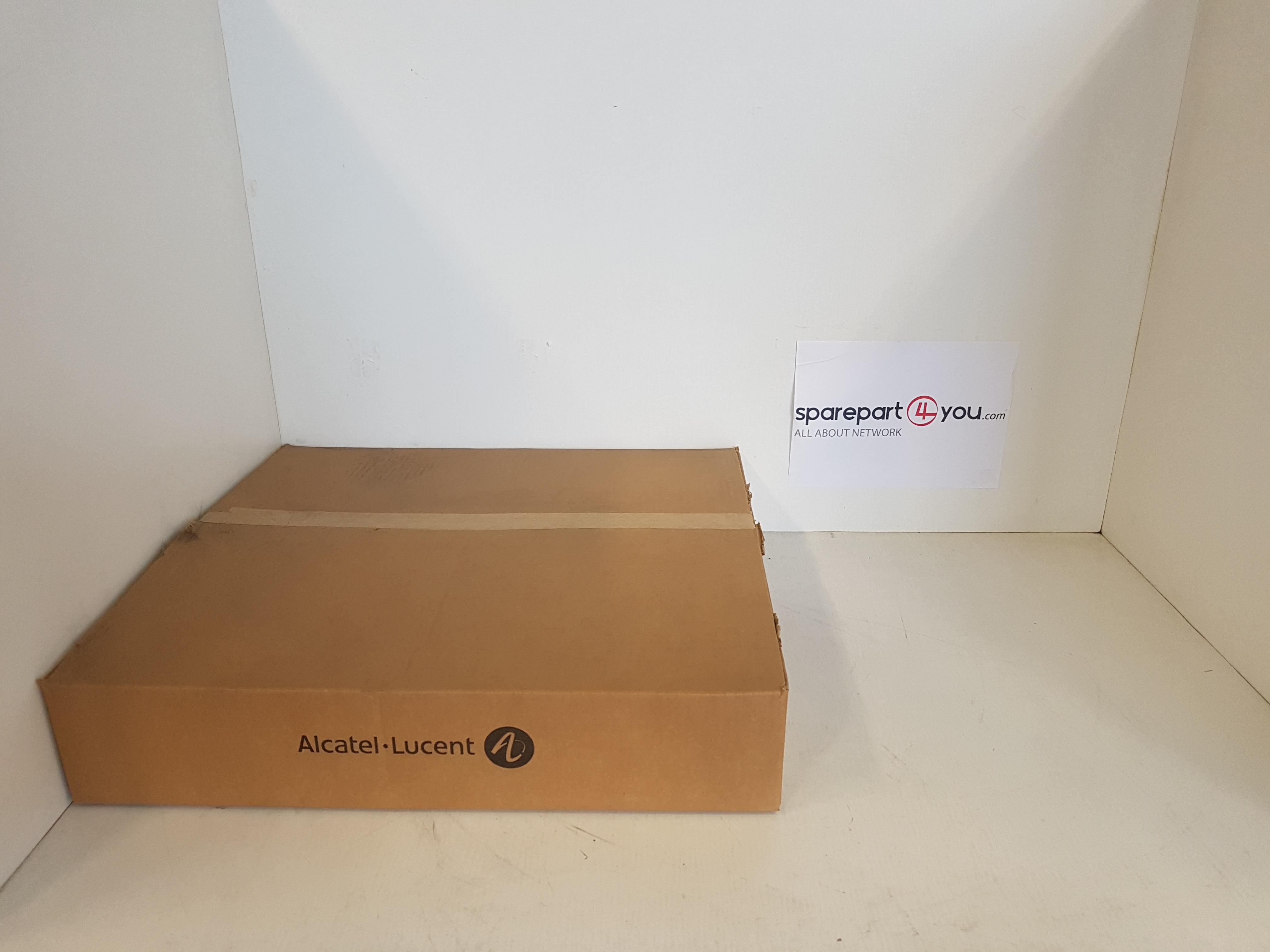 ALCATEL 7750 SR 400G SF/CPM - Sparepart4you