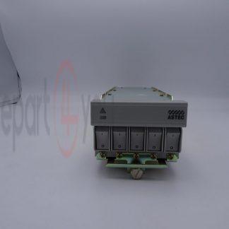 NT6C60PA