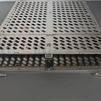LPUF-100