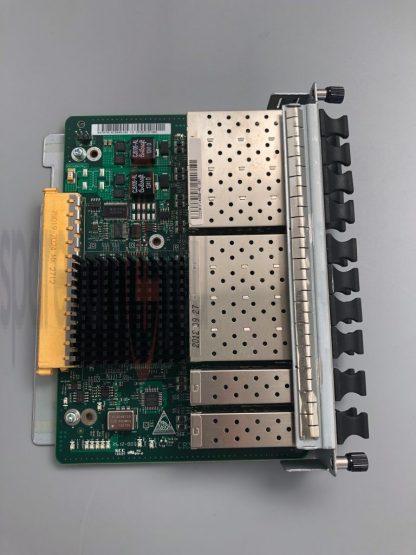 P40 - 20XGE/FE-SFP-A