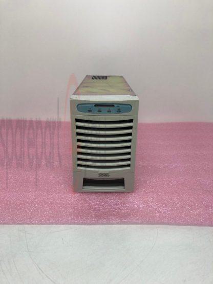 ZXD1500
