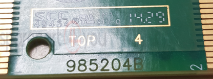 985204b