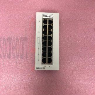 BGK 901 18/2