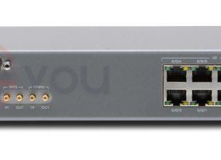 ACX1100-DC_Juniper